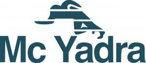 logo_basic_McYadra