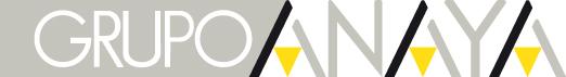 logo_grupo_anaya
