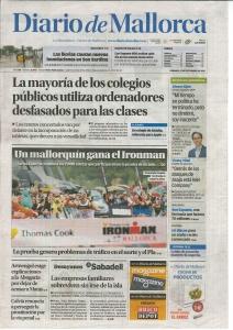 DiarioMallorca INNOVACIO-page-001