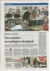 DiarioMallorca INNOVACIO-page-002
