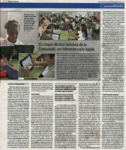 DiarioMallorca INNOVACIO-page-003