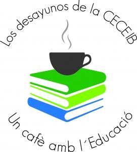logo final CECEIB (1)
