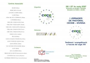 i-jornades-pastoral-eivissa-3-page-001