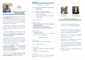 i-jornades-pastoral-eivissa-3-page-002