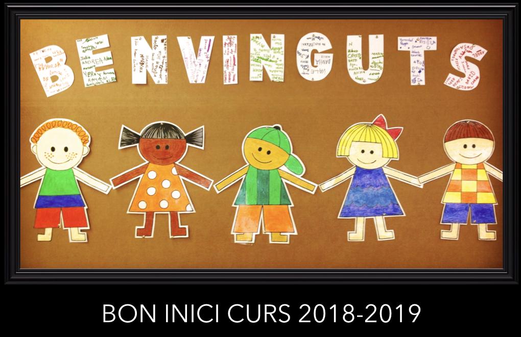 BENVINGUTS.001